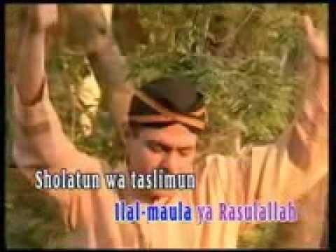 Ya Nabi Yal Huda   Haddad Alwi & Sulis by Kuweng