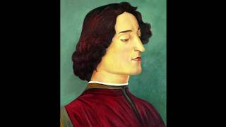 Lorenzo De' Medici's Life And Achievements