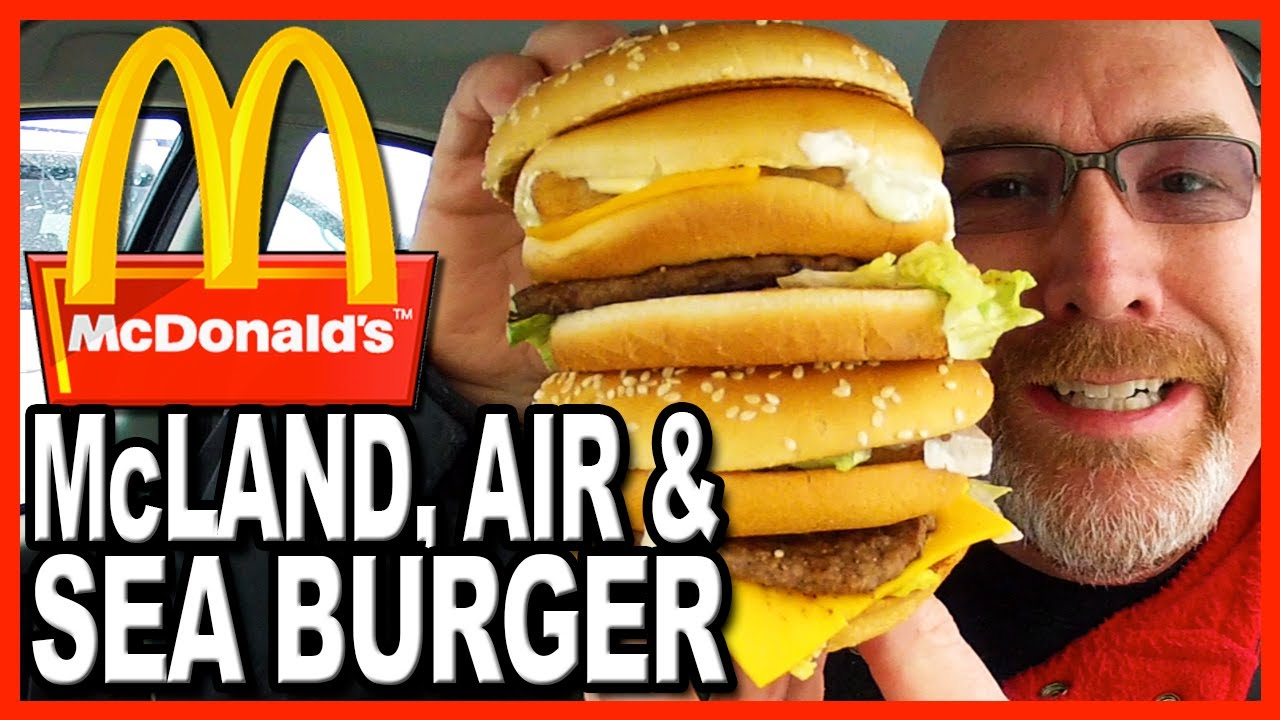 the disadvantages eating mcdonald s food What are the disadvantages of eating fast foods what are the disadvantages of eating raw food but i have to say they are yummy especially mcdonalds.