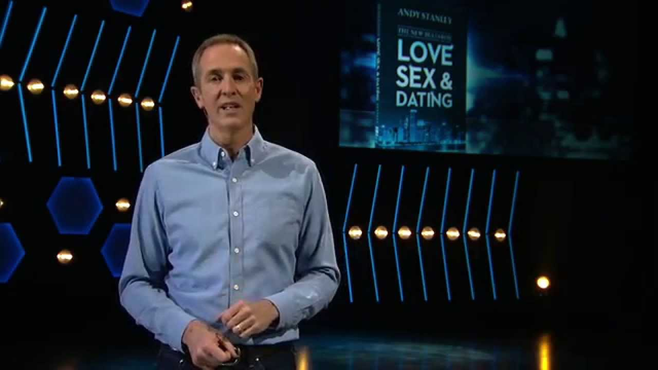 love sex and dating stanley