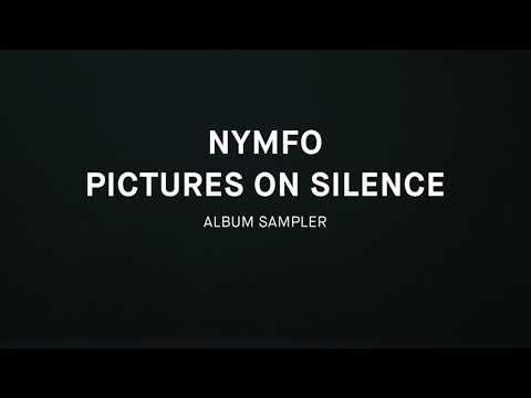 Nymfo - Butterfly Effect - DISNYLP001S Mp3