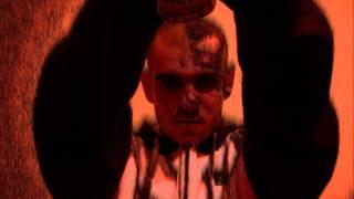 Shock - Cod 0 (produsa de Piranha) 2011