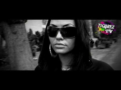 TIGHREZ TV GIRLZ Nr.1
