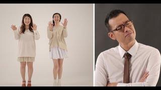 [M/V] 아저씨 (Feat.제이레빗) - 김진표