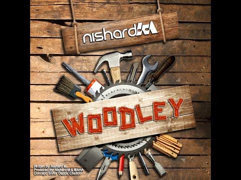 NISHARD M 2020 - WOODLEY