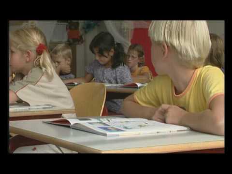 Trailer of a film by Akram Sulayman - Hello Holland kurdish film