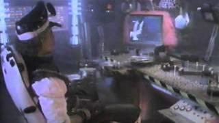 Tyrone Brunson - Fresh (Video)