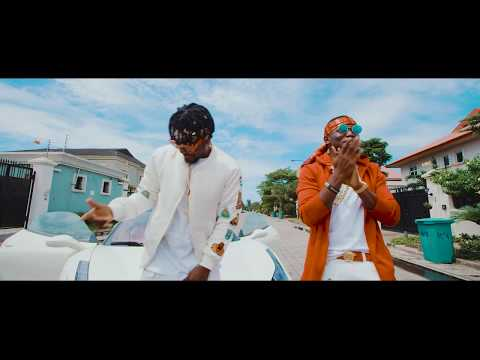 Nobody Gat Wat We Gat (N.G.W.W.G) Official Music Video - Quest ft BossX, Saxzy