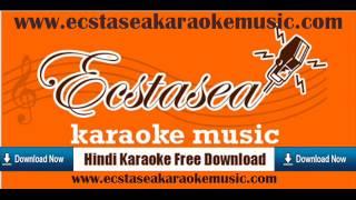 Yaar Naa Miley Karaoke Kick Karaoke Original High Quality
