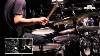 Baixar Drum Solo 1 By Carlos Carvalho