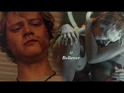 Jj Believer Outer Banks Youtube