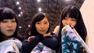 ままま  松本梨奈 G+ 09/12/2013 ~SKE48~ Oya Masana Mukaida Manatsu M...