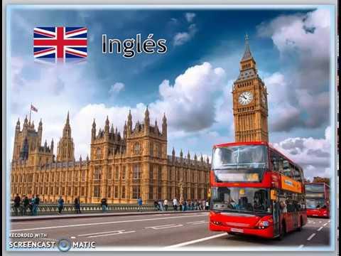 POLILINGO INGLÉS- SPANISH / Text 12: Money Vs Family