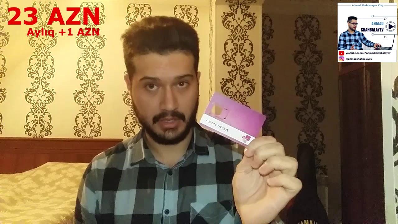 VÖEN, ASAN İMZA, DSMF, BANK HESABININ AÇILMASI (Step by Step)
