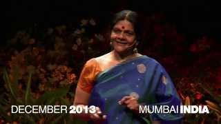Mann Deshi Bank -- the first bank & B-school for rural women: Chetna Gala Sinha at TEDxGateway 2013