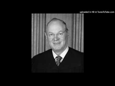 Bank of America Corp. v. City of Miami 15-1111_20161108-oral argument-