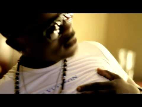 Sinzaibala - T-Sean (Official Video)