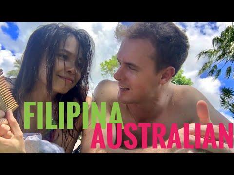 Mackay Australia Adventures