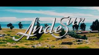 ANDE SUR - Orgullo de mi tierra (Tinku) YouTube Videos
