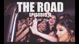 THE ROAD - EPISODIO 11