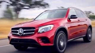 Luxury SUV - 2017 KBB.com Best Buys