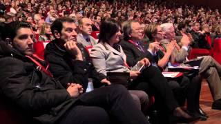 XVII Congresso - Sintesi dei lavori del 6 marzo 2015