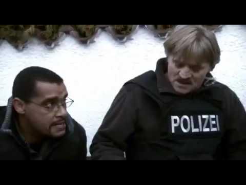 Soko München Staffel 44