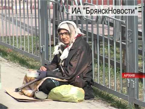 «Сараюшные» постройки недалеко от центра Новозыбкова признаны вне закона