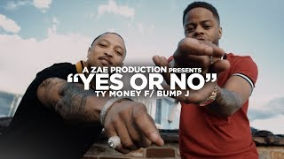 Watch Yes Money video