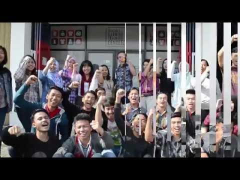 Indonesia Garment Training Center (IGTC) School Profile