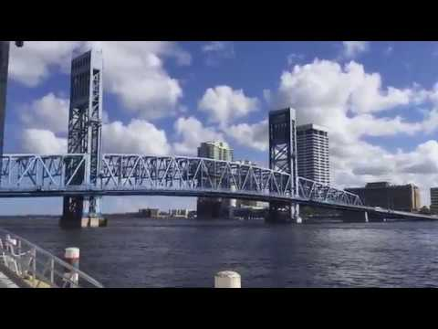 iPhone X Is The Best - Jacksonville FL Video Test