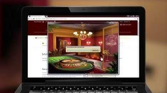 Casino Club Download - und Installationsanleitung