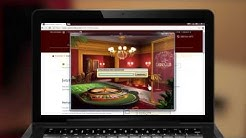 Casino Club Download - und Installationsanleitung