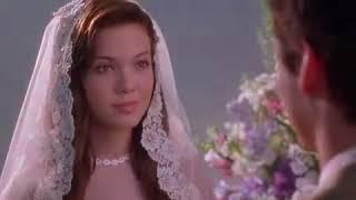 """Копия видео """"Обряд венчания и клятва перед Богом   Спеши любить"""""""