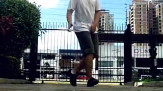 Gambar cover guiivargas' - 50seconds for dance (tentando reativar o canal)