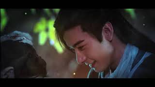 Xiaoshi -  Love Hurts (Goodbye My Princess)