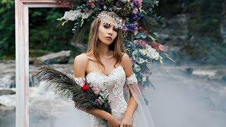 DANOVNA - свадебные платья от бренда