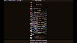 Minecraft'ta En İyi 10 Premiumsuz Server İp'ler Açıklamada