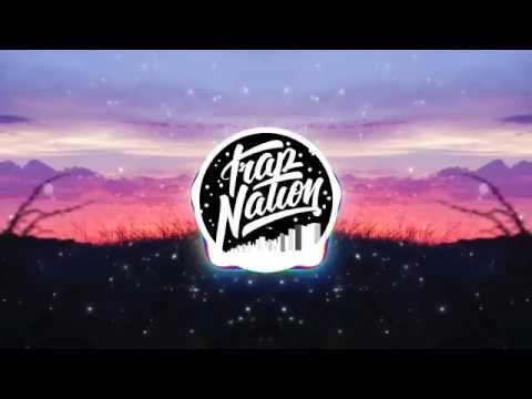 Camila cabello - Havana | Trap nation