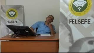 DOC.DR - ENVER ORMAN - FELSEFE - SIYASET FELSEFESI - 14. HAFTA.mp4