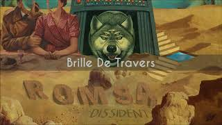 Brille De Travers - Romsa