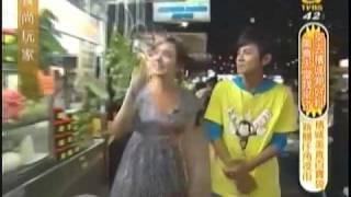 20090414-食尚玩家-來去檳城呷好料-美食天堂我來了(4/5)