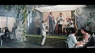 Бриллиантовая рука -  Песня про зайцев