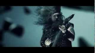 Deathchain: Seven Asakku Shadows (Official video)