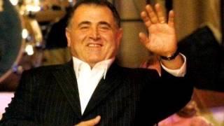 Aram Asatryan Sharan Gartun Pag Axpbyuri Mot Shoxerov