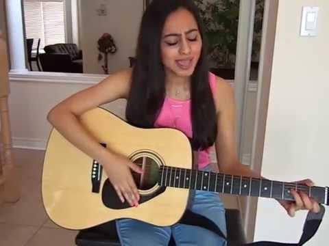 Nikki Shah 알몸의 662