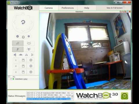 wireless-security-cameras:-watchbot-review