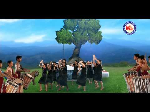 ondraam-padithottathile-|-vaa-vaa-manikanda-|-ayyappa-tamil-devotional-video-songs-|-ayyan-songs