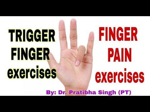 trigger-finger-exercises-|-finger-pain-relief-exercises-(hindi)-|-dr.-pratibha-singh(pt)