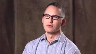 Dr  Keith Holden Ondamed Testimonial